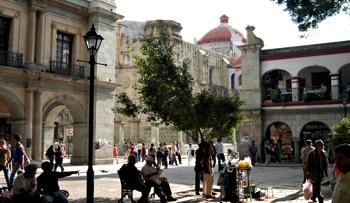 450 razones para amar a México